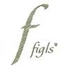 figls - LEHRE Restaurantfachkraft (m/w) Figls