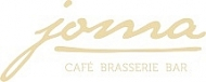 joma Cafe Brasserie Bar - Koch/Chef de Partie (m/w)