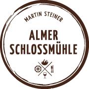 Almer Schlossmühle - Serviceaushilfe