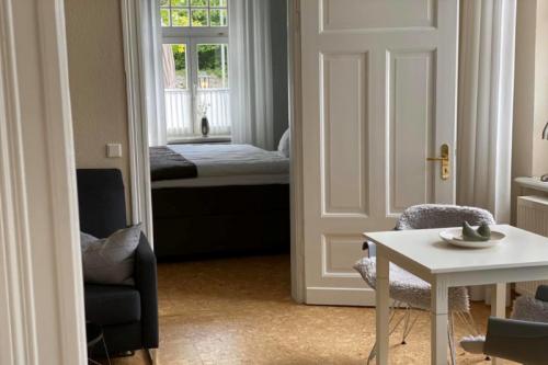 Almer Schlossmühle - Housekeeping