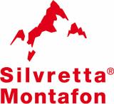 Silvretta Montafon Sporthotel - Souschef