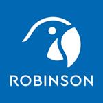 Robinson Club GmbH - Portugal