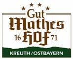 Gut Matheshof - Servicekräfte/Küchenhilfen (m/w)