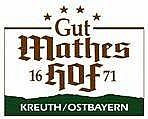 Gut Matheshof - Rezeptionsmitarbeiter (m/w)R