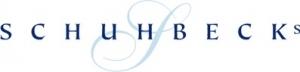 Schuhbecks Orlando Sportsbar - Schankkellner (m/w) Sportsbar