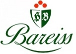 Hotel Bareiss im Schwarzwald - Recruitment Manager (m/w)