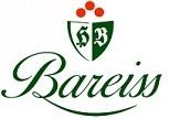 Hotel Bareiss im Schwarzwald - Frühstückskoch (m/w)
