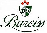 Hotel Bareiss im Schwarzwald - Stv. Empfangschef (m/w)