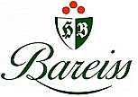 Hotel Bareiss im Schwarzwald - Konditor (m/w)