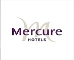 Mercure Salzburg City - Front Office Shiftleader
