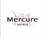 Mercure Salzburg City - Chef de rang (m/w)