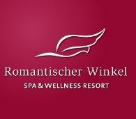 Hotel Romantischer Winkel - Physiotherapeut (m/w)