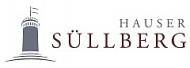 Hotel Süllberg -  Praktikant Veranstaltung / Event (m/w)