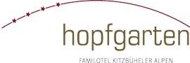 PA Hotel Hopfgarten GmbH - Barkellner (m/w)
