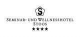 Seminar- und Wellnesshotel Stoos - Chef de Rang (w/m)