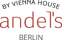 andel's Hotel Berlin - Front Office Agent
