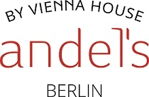 andel's Hotel Berlin -  Aushilfe auf 450€-Basis