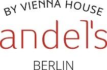 andel's Hotel Berlin - Commis de Cuisine (m/w) Bankett