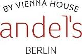 andel's Hotel Berlin - Galsreiniger