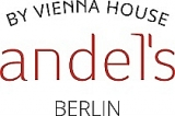 andel's Hotel Berlin - Human Resources Trainee