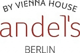 andel's Hotel Berlin - Commis Patisserie