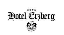 Hotel Erzberg - Küchenhilfe mit mehrjähriger Praxis (m/w)