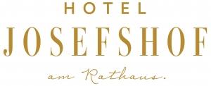 Hotel Josefshof am Rathaus - Mitarbeiter Online Marketing