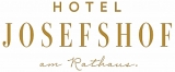 Hotel Josefshof am Rathaus - Rezeptionist (m/w/d) Voll- oder Teilzeit