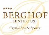 Hotel Berghof - Souschef (m/w)