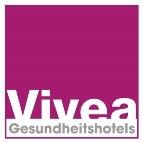 Vivea Bad Häring - Häring_Kurarzt (m/w)