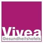 Vivea Umhausen im Ötztal - Umhausen_Kellner mit Inkasso (m/w)