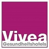 Vivea Bad Bleiberg - Physiotherapeut (m/w)