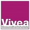 Vivea Weißenstadt am See - Auszubildende Koch/Köchin