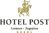 Hotel Post Lermoos - Rezeptionist
