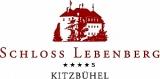 HOTEL SCHLOSS LEBENBERG - Commis Gardemanger