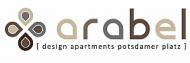 Arabel Design Apartments GmbH - Hausmeister (m/w)