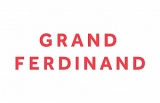 Grand Ferdinand - Stv. Front Office ManagerIn