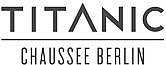 TITANIC CHAUSSEE BERLIN - E-Commerce Assistant (m/w)