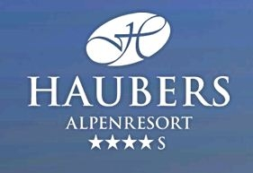 Haubers Alpenresort - Demichef de Partie (m/w)