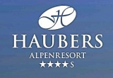 Haubers Alpenresort - Chef de Partie (m/w)