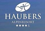 Haubers Alpenresort - Rezeptionist (m/w) für den SPA Bereich
