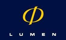 Restaurant Lumen - Demichef de Partie (m/w)