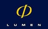 Restaurant Lumen - Bedienung (m/w) Aushilfe