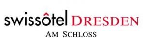 Swissôtel Dresden Am Schloss - Auszubildender Hotelfachmann (m/w)