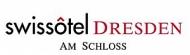 Swissôtel Dresden Am Schloss - Commis de Cuisine (m/w)