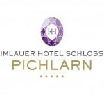IMLAUER Hotel Schloss Pichlarn -  Aigen im Ennstal