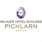 IMLAUER Hotel Schloss Pichlarn - Convention Supervisor