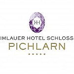 IMLAUER Hotel Schloss Pichlarn - Front Office Assistant Manager