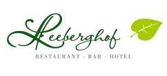 Hotel Leeberghof - Chef de Rang (m/w)