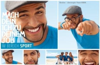 Robinson Club Djerba Bahiya - SPA & Sport